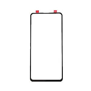Troca de Vidro Xiaomi Mi 9T M1903F10G