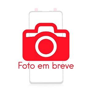 Troca de Vidro Xiaomi Redmi K20 PRO M1903F11A M1903F11C M1903F11T