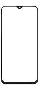 Troca de Vidro Samsung A10 A105 A105M