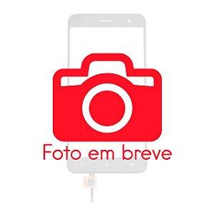 """Troca de Vidro Touch Asus Zenfone 3 ZE520KL ZE520 Z017D 5.2"""""""