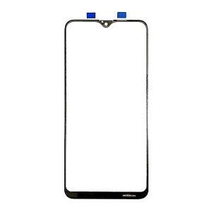 Troca de Vidro Motorola Moto G8 Plus XT2019-2 XT2019