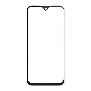 Troca de Vidro Motorola Moto G8 Play XT2015-2 XT2015