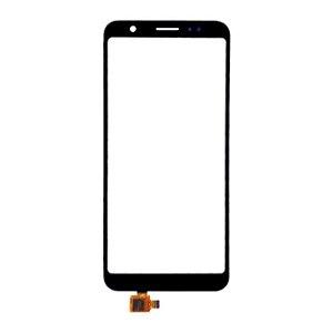Troca de Vidro Touch Asus Zenfone Max M1 ZB555KL ZB556KL X00PD