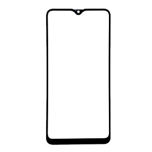 Troca de Vidro Samsung A20s A207 A207F