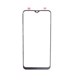 Troca de Vidro Xiaomi Redmi 8 M1908C3IC MZB8255IN