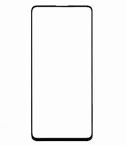 Troca de Vidro Samsung A51 A515 A515F