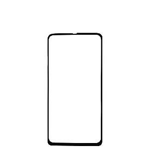 Troca de Vidro Motorola Moto One Hyper XT2027 XT2027-1