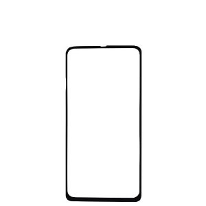 Troca de Vidro Motorola Moto One Fusion Plus XT2067 XT2067-2