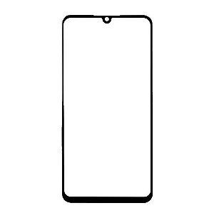 Troca de Vidro Huawei P30 L29 TL00 AL00 L04