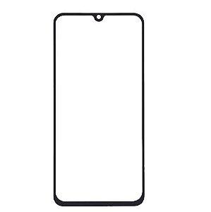 Troca de Vidro Xiaomi Mi 9 SE M1903F2A Grus