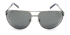 Óculos de sol polarizado masculino - Polaroid (4402)