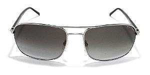Óculos de sol masculino - Oxydo (1055)
