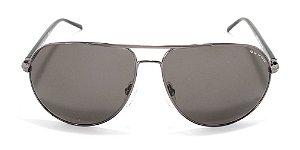 Óculos de sol masculino - Oxydo (1056)