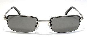 Óculos de sol masculino - Nautica (CAYMAN)