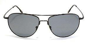 Óculos de sol polarizado masculino - Nautica (N5504)