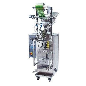 Empacotadora Automática para Pó de Baixa Fluidez - DXDF60CR