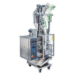Empacotadora Automática com Dosagem Horizontal - DXDF60CN