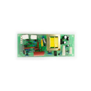 Placa de Controle - HP241C