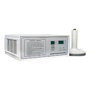 Seladora de Indução Magnética - DGYFS500C