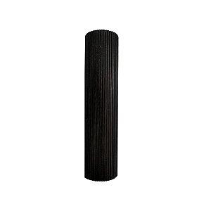 Rolo de Plástico - FXJ