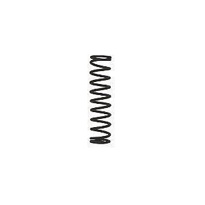 Mola de Compressão de Ajuste da Roda Recartilhada - FRD1000/SF150