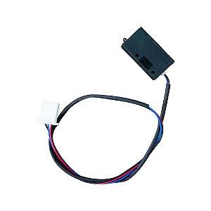 Sensor de Acionamento do Datador - Seladora Contínua FRD1000