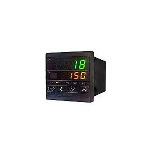 Controlador de temperatura para Seladora Contínua - FRD1000/SF150 (Bivolt)