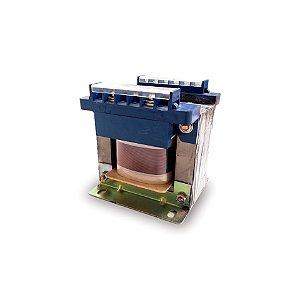 Transformador para KFG250/500/1000