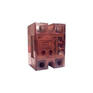 Rele estado sólido para KFG250/500/1000 (Chaveado)