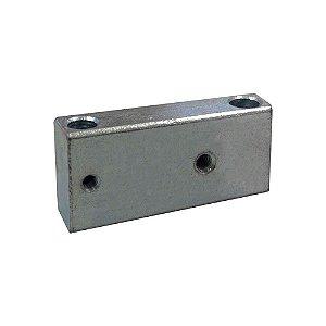 Grampo de Fixação para Seladora FQL450A/T - (Prensa Resistência)