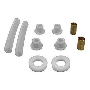 Kit Isolador da Resistência para Seladora - FQL450A/T