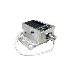 Bobina de Acionamento do Datador para FRL600B/FRW200B