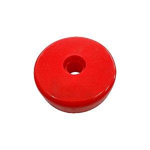 Roda de Ajuste Suporte da Caixa para FXJ (Plástico)
