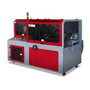 Seladora Automática em L - ASS500LB