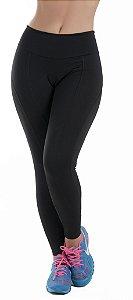 Calça Legging Fitness Montaria