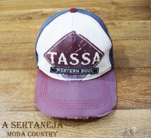 Boné Tassa