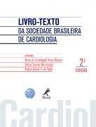 Livro-texto da Sociedade Brasileira de Cardiologia - 2ª edição