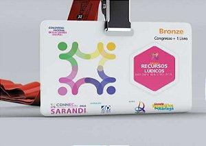 RECURSOS LÚDICOS - SARANDI 2020 - BRONZE