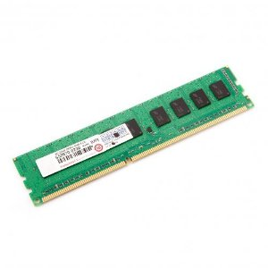 Memoria Kingston 8GB 2400MHz CL 17 DDR4 1.2V DIMM