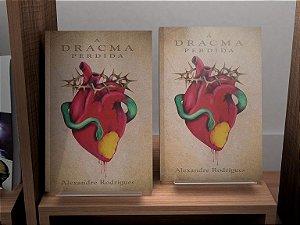 2 Unidades: A Dracma Perdida