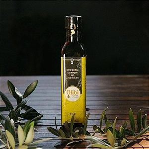 Azeite Olibi Aromatizado com Limão Siciliano