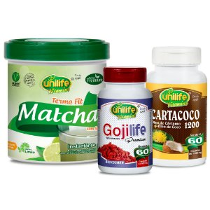 Dicas da Nutricionista: Plano emagrecedor para Sedentários