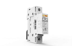 Dispositivo de Proteção Contra Surtos 15KA LED
