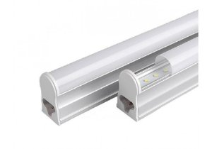 Lampada LED Tubular T5 36W - 2,40m