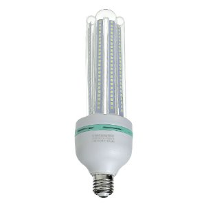 Lâmpada LED 36W E27 Branco Frio | Inmetro