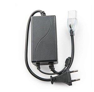 Controlador de Mangueira LED RGB