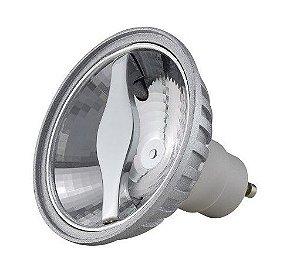 Lâmpada LED Dimerizavel AR70 6w 2700K