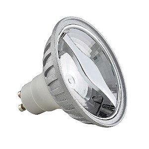 Lâmpada LED Dimerizavel AR70 6w 2700K | Inmetro