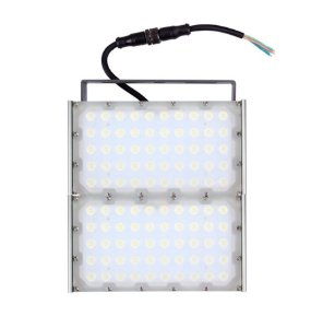 Refletor LED 100w Performance PRO - IP68