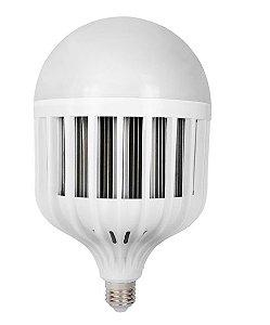 Lampada LED Alta Potencia 100W Branco Frio